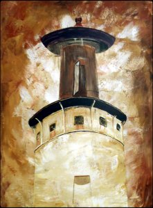 Lighthouse2